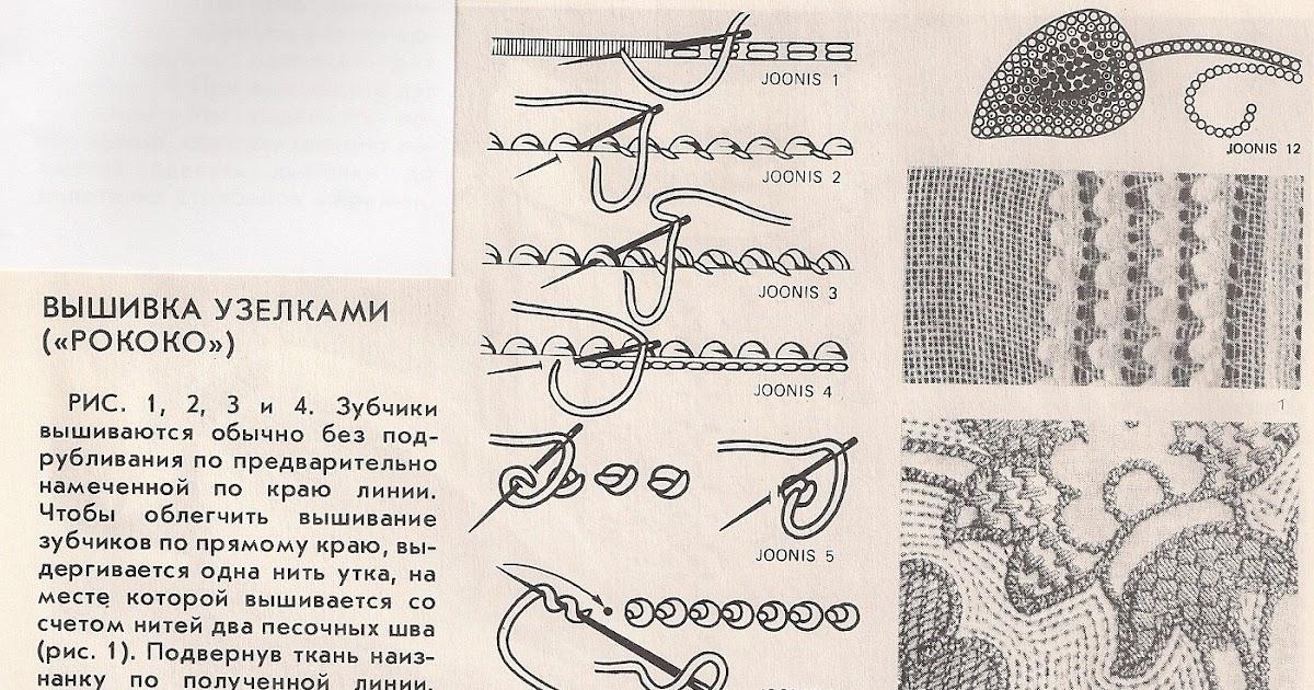 Схема вышивки домовой в семье покой 49