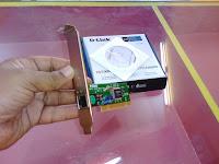 Budget D-Link LAN Card for PC (DFE-520TX),unbboxing D-Link DFE-520TX Network,D-Link DFE-520TX Network hands on & reviw,cheap lan card,internal lan card,external lan card,ethernet pci adapter,how to attach lan card,d-link lan card,Local Area Network (Field Of Study),lan card for desktop pc,lan card for laptop,review,unboxing,price,RJ45 lan card,how to connect lan card,ethernet network card,D-Link DFE-520TX Network Nic,budget lan card,internet lan card,unboxing,testing,networking,connect network