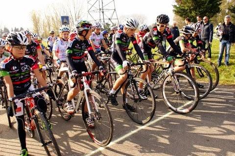 Union cycliste bellevilloise ucb cyclo cross de for Garage peugeot paris nice belleville