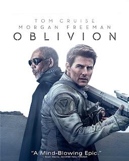Oblivion_Movie_Download