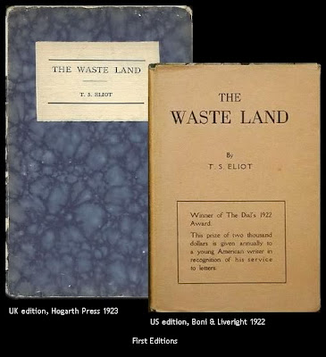 waste+land+book+covers.jpg