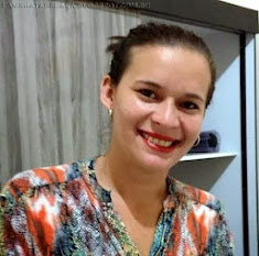 VEREADORA JANAÍNA FURTADO (REDE SUSTENTABILIDADE)