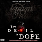 The Devil Is Dope OFFICIAL VIDEO