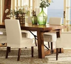 Dining Room Decor Ideas