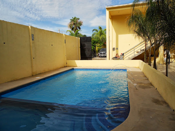 Foto de la nueva Quinta Villarreal II