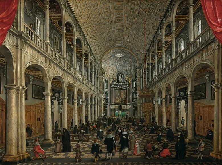 catholic essay traditional