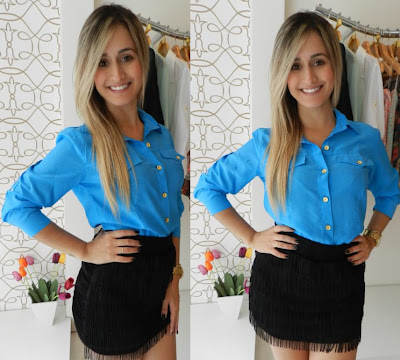 umagarotadeallstar.blogspot.com   -- Ana Carolina