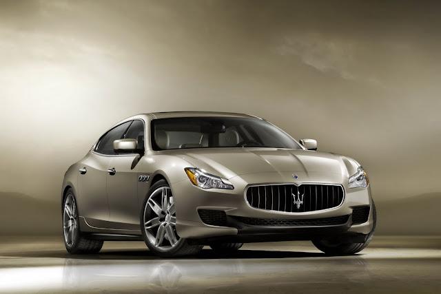 Maserati, Quattroporte, Sport Cars, Hybrid Cars, newsautomagz.blogspot.com