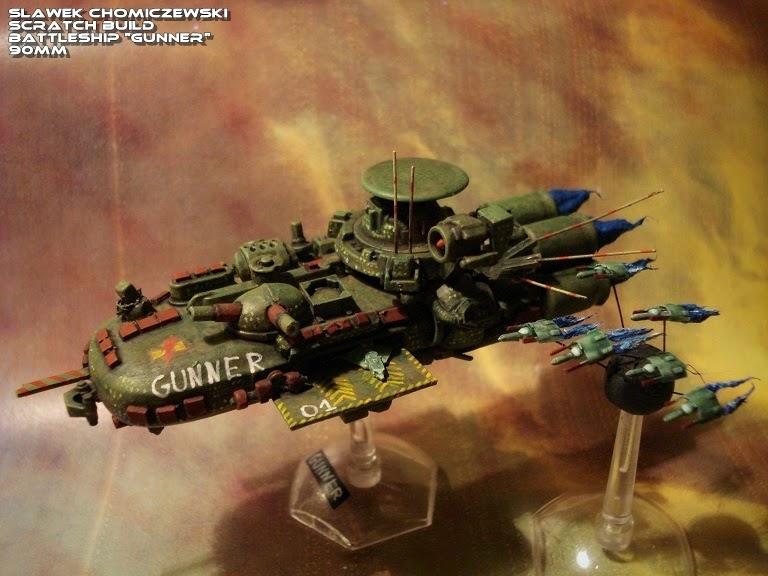 http://warhammster.blogspot.com/2014/12/pancernik-gunner-battleship-gunner.html