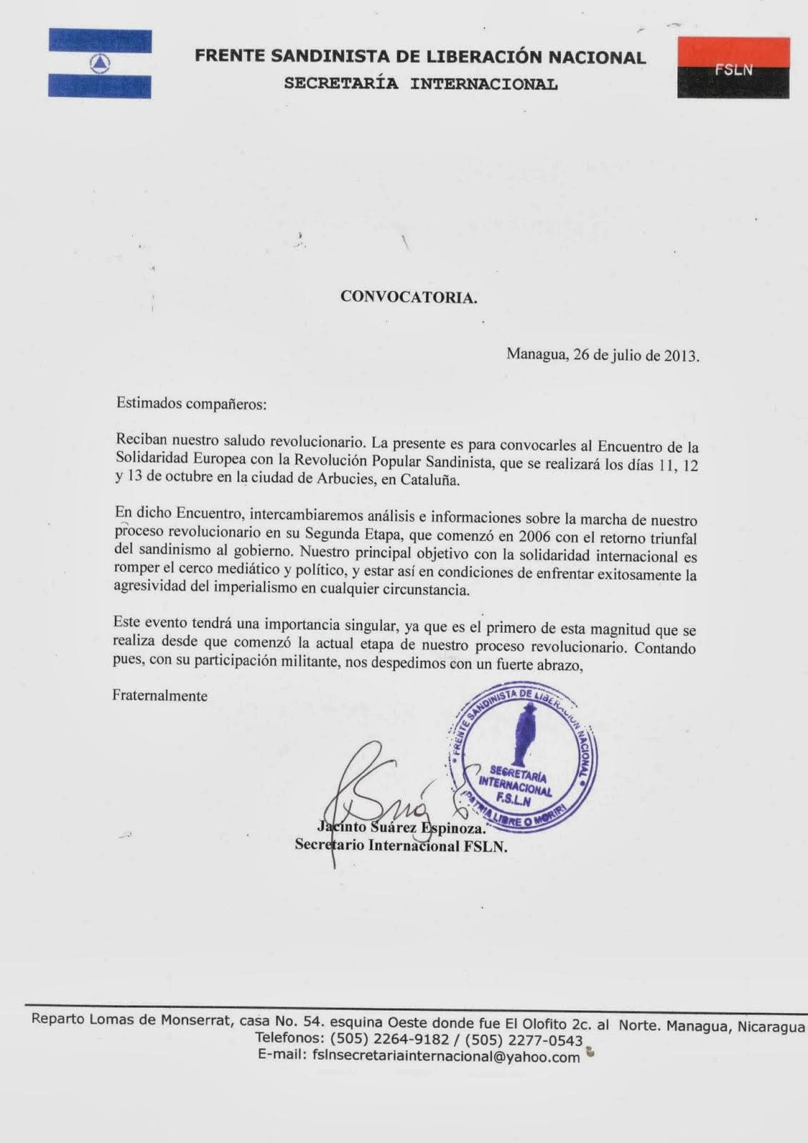 Component K2 Item 216 Premio Nacional A La Defensa De Los Derechos Humanos >> D I F U S I O N R E B E L D E Septiembre 2013