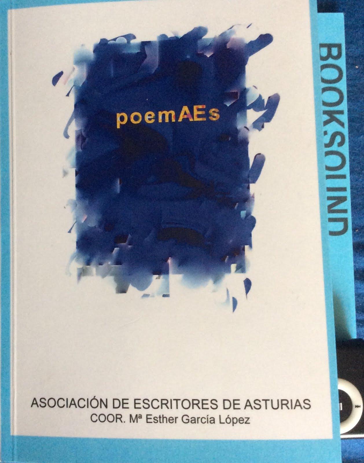 poemAEs