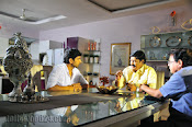 Hrudayam Ekkadunnadi Movie Photos Gallery-thumbnail-9