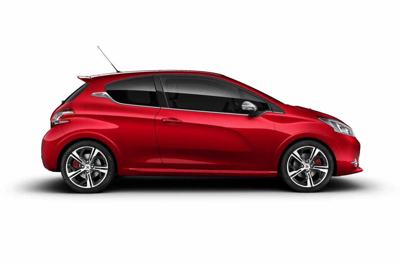 [Resim: Peugeot+208+GTI+3.jpg]