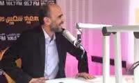 Mohamed Hamdi explique l'échec d'Ahmed Nejib Chebbi