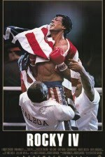 Watch Rocky IV 1985 Megavideo Movie Online