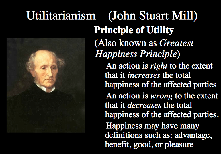 utilitarianism is a workable moral theory Utilitarianism is the moral doctrine that we should always act to produce the greatest possible  critical inquiries of utilitarianism 1 is it really workable.