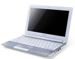 all driver laptops acer aspire one d257 for windows xp driver rh all driverlaptops blogspot com Acer Aspire One D257 Drivers Acer Aspire One D257 Drivers
