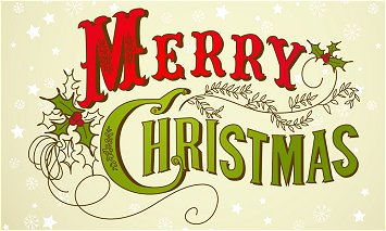 Merry Christmas Wishes Messages | Christmas Wishes 2015