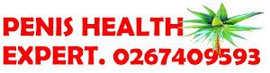 Penis health      +233267409593