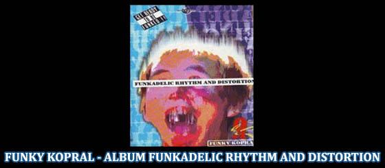 Download kumpulan lagu funky kopral, kumpulan album funky kopral