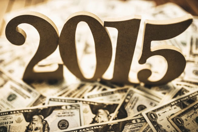 16 Authentic Ideas To Make Money In 2015