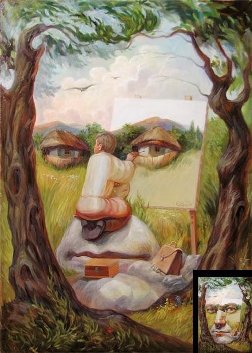 02-Optical-Illusions-Oil-Paintings-Shuplyak-Oleg-www-designstack-co