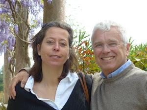 Dominica & Philippe