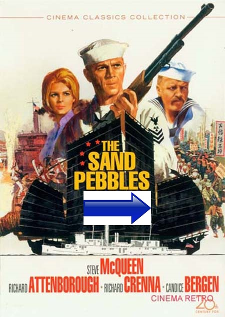 http://steve-mcqueen.blogspot.com.es/2016/01/the-sand-pebbles-1966.html