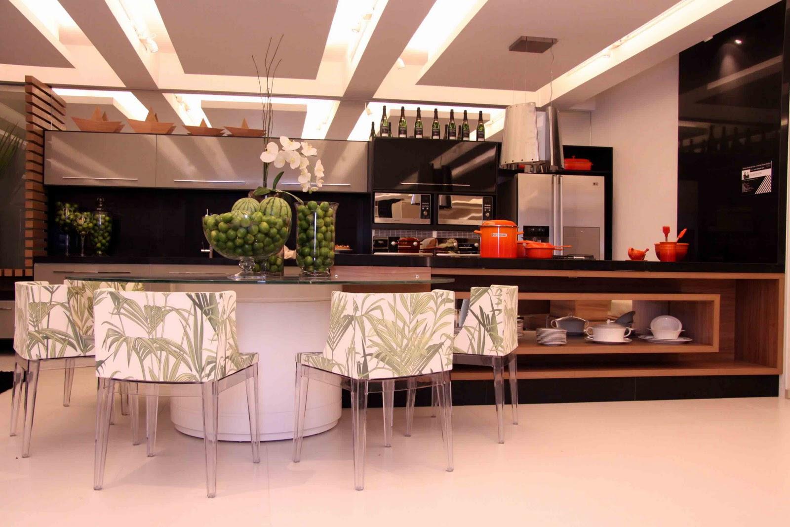 Café Moda Dell Anno Assinado pelo arquiteto Widimar Ligeiro e a  #BD2B0E 1600 1067