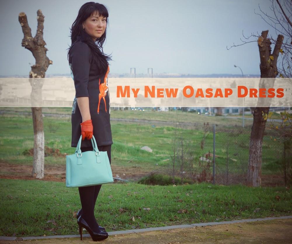 blogger+de+moda