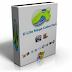 K-Lite Codec Pack Standard 10.5.0