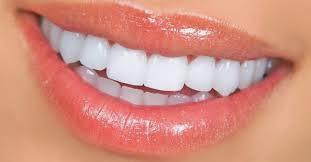 Saludables consejos para cuidar tus dientes