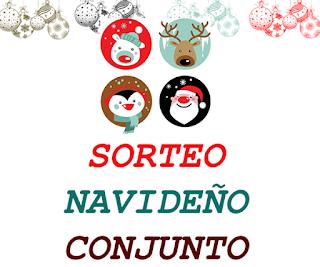 http://ineedmorebooks.blogspot.com.co/2015/12/sorteo.html