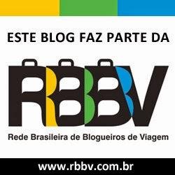 Este blog faz parte!