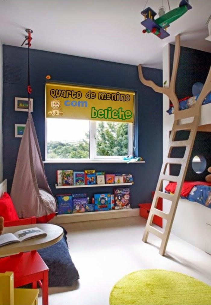 BELICHE infantil-beliches-cama beliche-beliche com escrivaninha-beliche infantil-beliches modernas-camas beliches-beliches e treliches-camas beliche-beliches- quartos planejadosdiferentes-cama infantil-movéis para quarto-camas para crianças-cama de madeira-beliches de madeira maciça-quarto de menino-quarto de menina