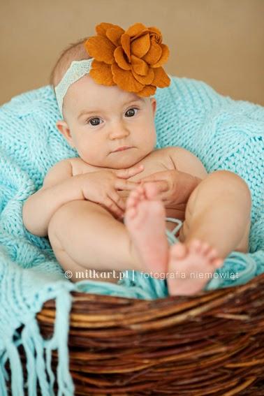 sesja zdjęciowa niemowlaka, fotografia dziecięca, zdjęcia rodzinne, profesjonalne sesje zdjęciowe poznań