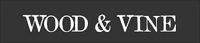 WOOD & VINE