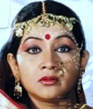 Sandhya Roy photo
