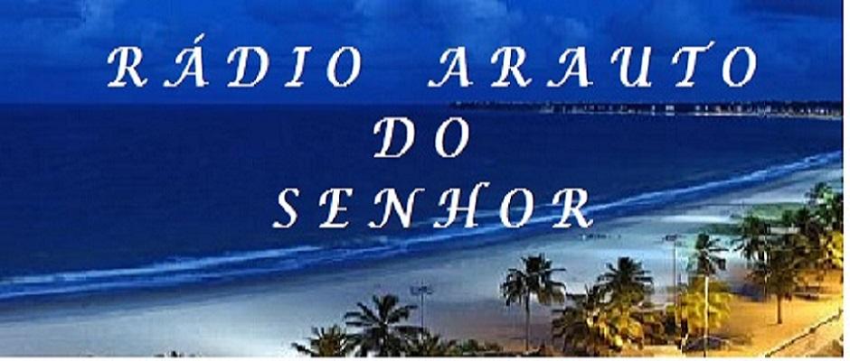 RÁDIO ARAUTO DO SENHOR