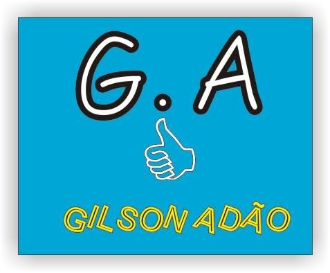 Gilson's moments
