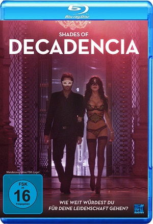 Decadencia 2015 BRRip BluRay Single Link, Direct Download Decadencia 2015 BRRip 720p, Decadencia 2015 BluRay 720p