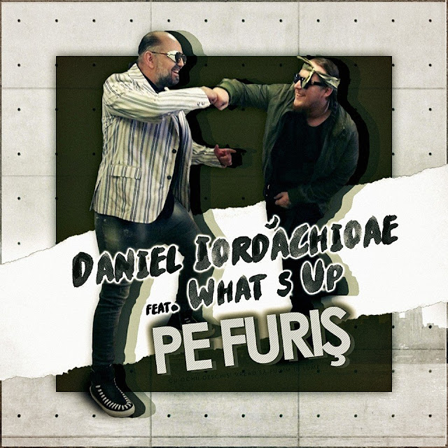 2015 melodie noua Daniel Iordachioaie feat What's Up Pe furis piesa noua Daniel Iordachioaie si What's Up Pe furis noul hit 2015 youtube noul single 8 octombrie 2015 videoclip noul cantec cea mai noua melodie a lui Daniel Iordachioaie featuring What's Up Pe furis muzica noua 08.10.2015 whats up pe furis ultima melodie cea mai recenta piesa originala ultimul single Daniel Iordachioaie cu What's Up Pe furis melodii noi 2015 videoclipuri cel mai nou cantec Daniel Iordachioaie feat. What's Up Pe furis new single 2015 new song fresh single whats up 2015 Daniel Iordachioaie ft What's Up Pe furis noul hit 2015 ultimul single youtube official video roton music romania Daniel Iordachioaie feat What's Up  Pe furis 2015