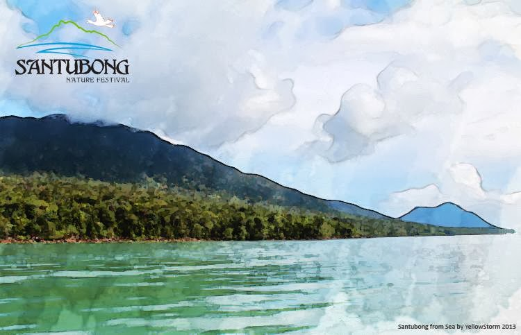 Santubong Nature Festival