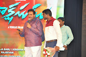Rakshasudu audio release photos-thumbnail-1