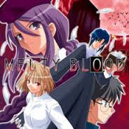 Melty Blood Act Cadenza Free Download PC Game Full Version ,Melty Blood Act Cadenza Free Download PC Game Full Version ,Melty Blood Act Cadenza Free Download PC Game Full Version Melty Blood Act Cadenza Free Download PC Game Full Version