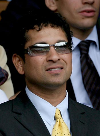Sachin tendulkar wallpapers