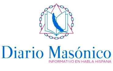 DIARIO MASONICO