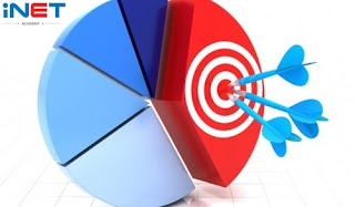 re-targeting-tang-hieu-qua-sales-internet-marketing