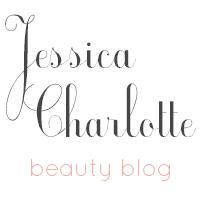 Jesscia Charlotte