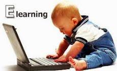 สื่อการเรียนการสอน